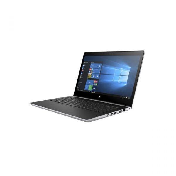 """HP ProBook 440 G5 14"""" i5-8250U 4GB 500GB - 2RS28EA"""