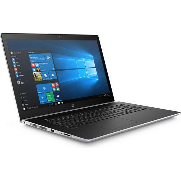 """HP ProBook 430 G5 13.3"""" i5-8250U 4GB 500GB - 2UB74EA"""