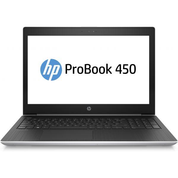 """HP ProBook 450 G5 15.6"""" i5-8250U 8GB 1TB - 2XY64EA"""