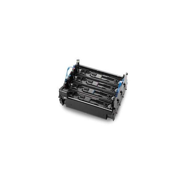 Drum OKI C310/C510/MC351/MC361 Compatível