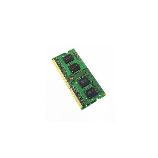 Memória RAM Fujitsu 8GB DDR4 2133MHz PC4-17000 - S26391-F1612-L800