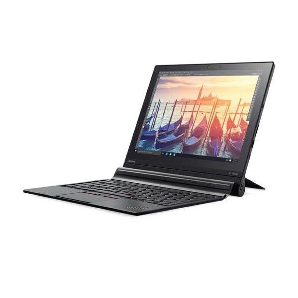 "Lenovo ThinkPad X1 12"" M5-6Y54 8GB 256GB SSD - 20GHS26100"
