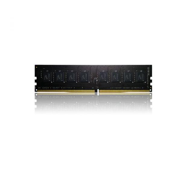 Memória RAM Geil 8GB Pristine DDR4 2400MHz - GP48GB2400C16SC