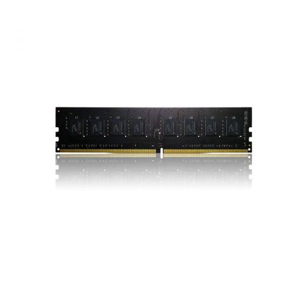 Memória RAM Geil 8GB Pristine DDR4 2400MHz CL17 - GP48GB2400C17SC