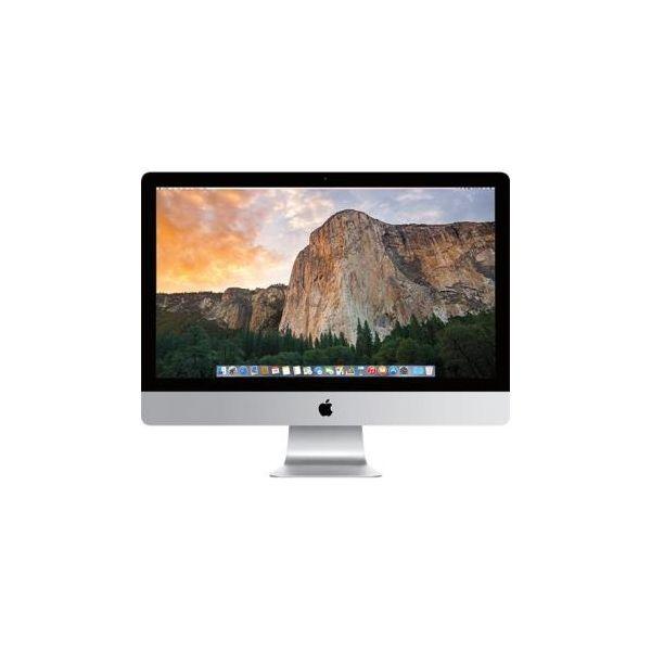 "Apple iMac 27"" i5 3.4GHz 8GB 1TB GeForce GTX 775M 2GB - ME089PO/A"