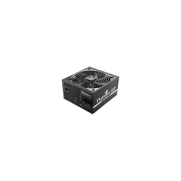 Enermax Platimax DF 1050W 80 Plus Platinum