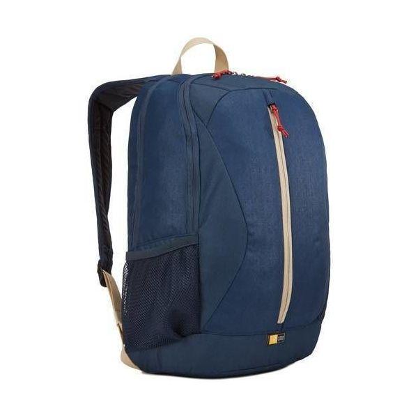 "Case Logic Mochila IBIR-115 15.6"" Blue"