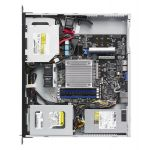 Asus RS100-E9-P12