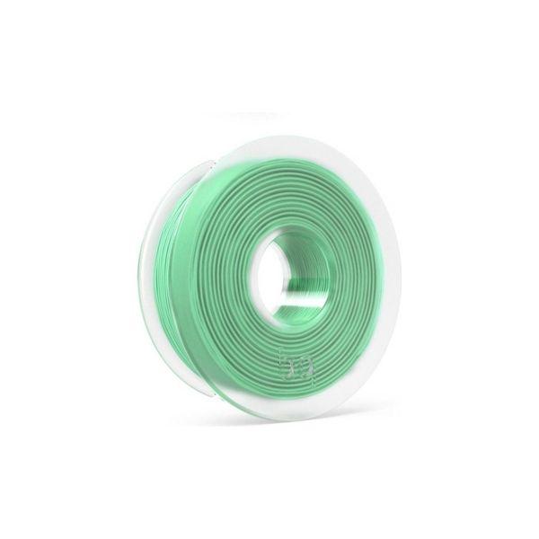 BQ Filamento PLA Easy Go 1,75mm Turquesa - F000161
