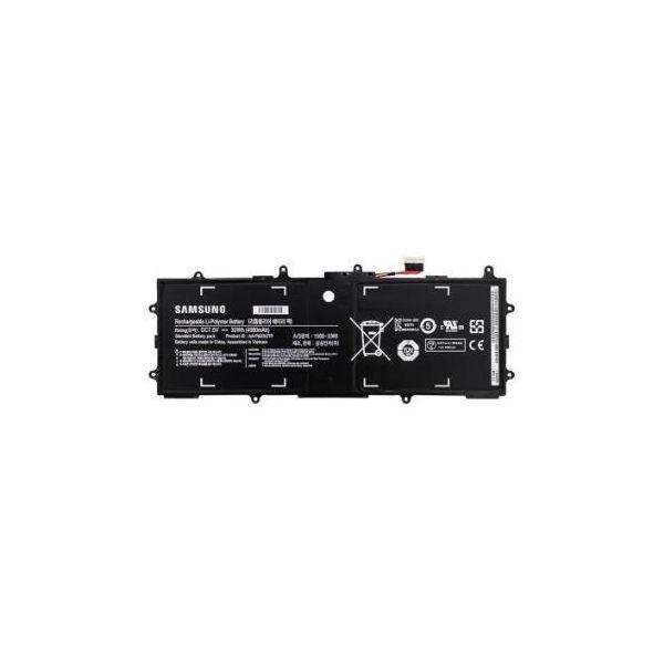 Samsung Main Battery Pack 7.5V 4080MAH - BA43-00355A