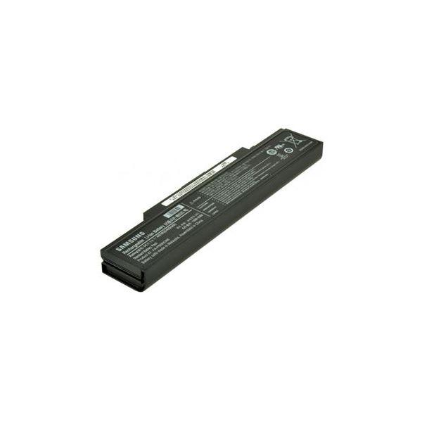 Samsung Main Battery Pack 11.1V 4400MAH - BA43-00282A