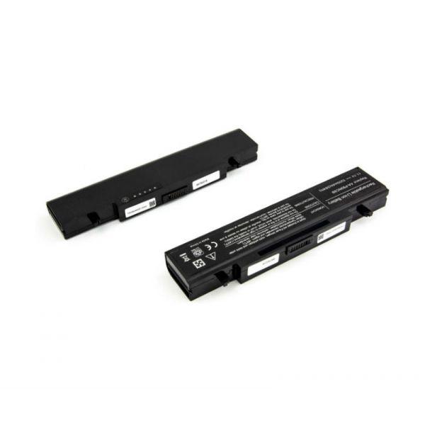 Samsung Main Battery Pack 10.8V 5200MAH - BA43-00281A