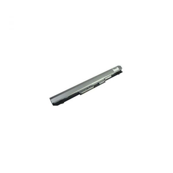HP Main Battery Pack 14.8V 3.0AH 44WH - 805292-001
