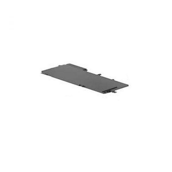 HP Main Battery Pack 11.1V 1930MAH 42WH - 722297-005
