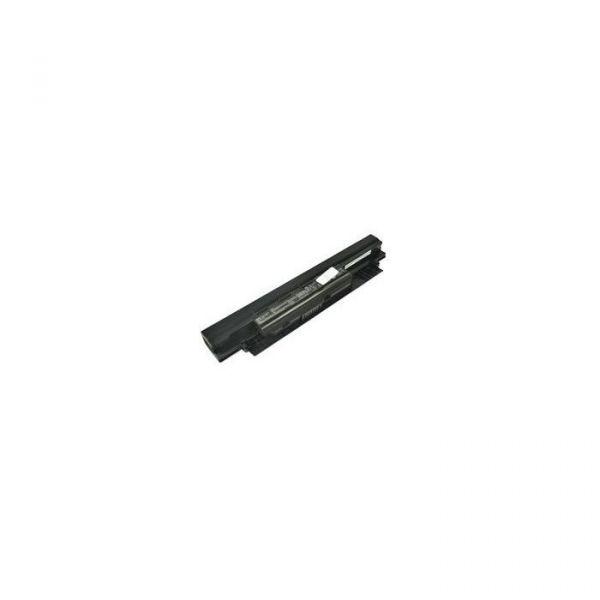 Asus Bateria 10.8V 5200MAH - 0B110-00280000
