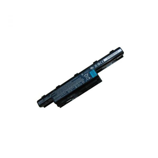 Acer Bateria 10.8V 4400MAH 47WH - BT.00603.111