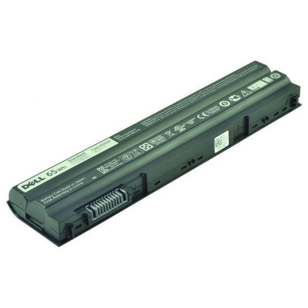 Dell Bateria 11.1V 5600MAH 65WH - 96JC9