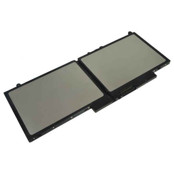 Dell Bateria 7.6V 62WH - 6MT4T
