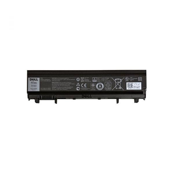 Dell Bateria 11.1V 5700MAH 65WH - 451-BBIF