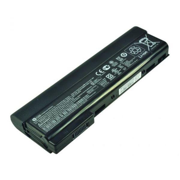 2-Power Bateria 9C 9000MAH 99.9WH Substitui 718757-001 - ALT0979A