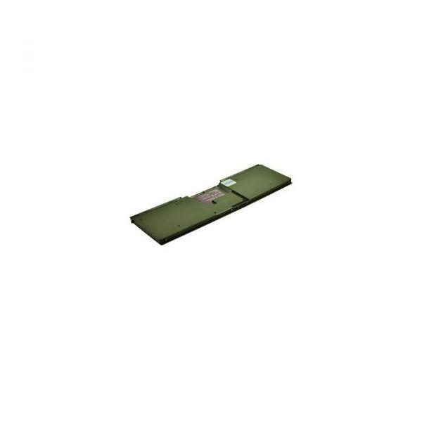 2-Power Bateria 7.4V 4400MAH - CBP3270B
