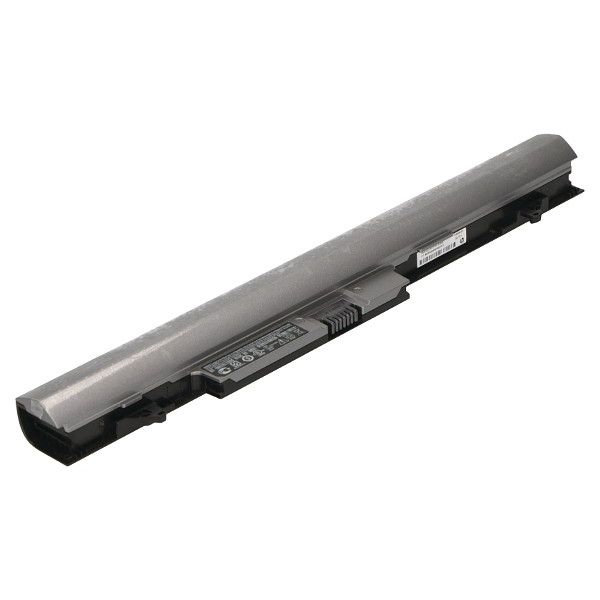 2-Power Bateria 4C 40WH Substitui 745662-001 - ALT21469A