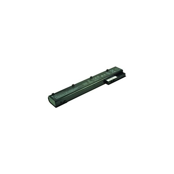 2-Power Bateria 14.8V 5068MAH 75WH Substitui QK641AA - ALT2104A