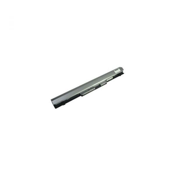 2-Power Bateria 14.8V 3.0AH 44WH Substitui 805292-001 - ALT14309A