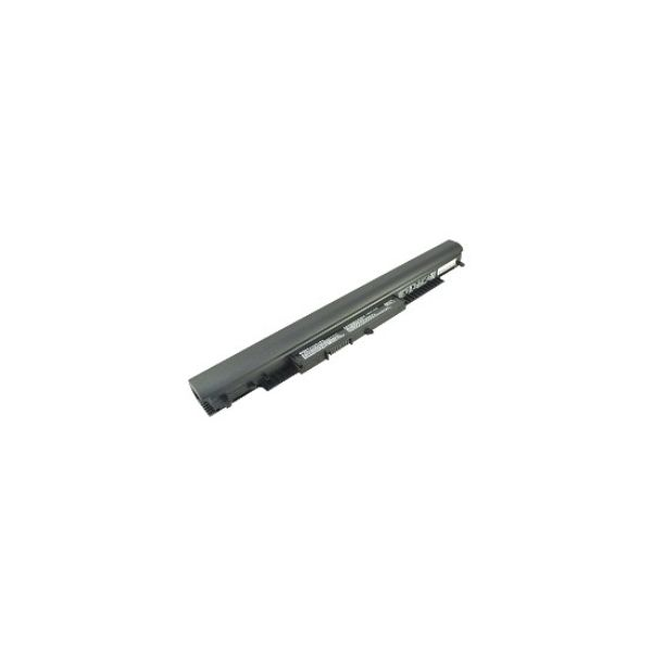 2-Power Bateria 14.8V 2670MAH Substitui 807957-001 - ALT1089A