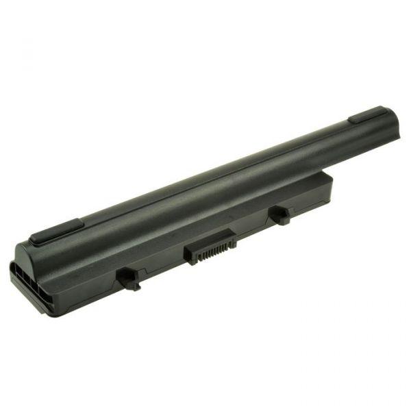 2-Power Bateria 11.1V 7800MAH 87WH - CBI3117C