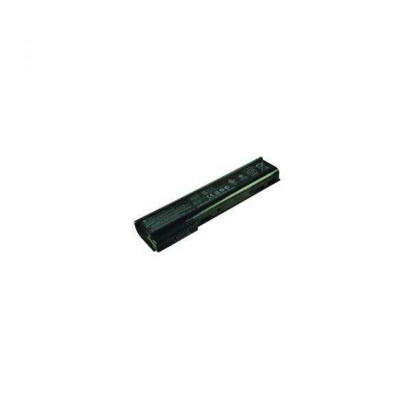 2-Power Bateria 11.1V 5000MAH 55WH Substitui 718756-001 - ALT0978A