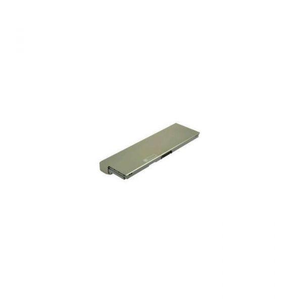 2-Power Bateria 11.1V 4400MAH - CBI3233A