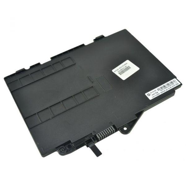 2-Power Bateria 11.1V 3910MAH 44WH Substitui 800514-001 - ALT8532A