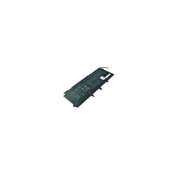 2-Power Bateria 11.1V 1930MAH 42WH Substitui 722297-005 - ALT0987A