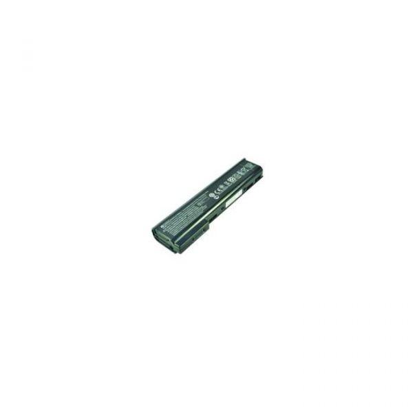 2-Power Bateria 10.8V 5000MAH 55WH Substitui E7U21AA - ALT1510A