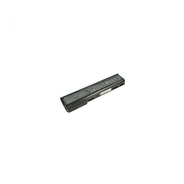 2-Power Bateria 10.8V 5000MAH 55WH Substitui 718755-001 - ALT3651A