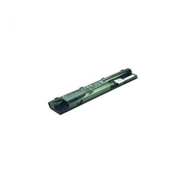 2-Power Bateria 10.8V 4400MAH 47WH Substitui 708457-001 - ALT0961A