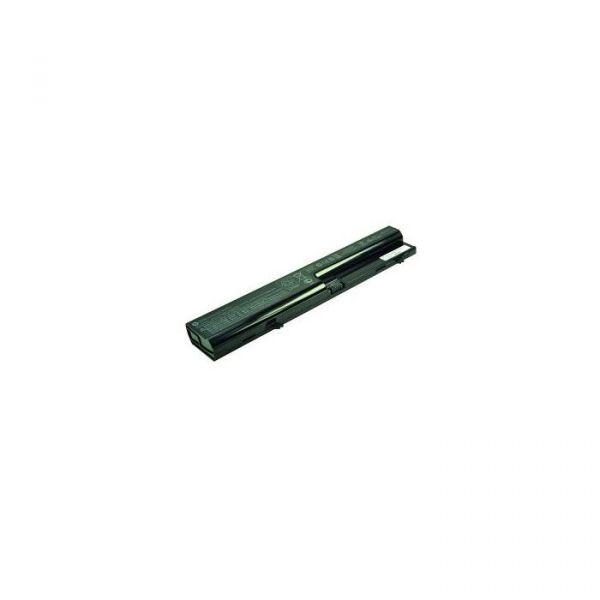 2-Power Bateria 10.8V 4400MAH 47WH Substitui 536418-001 - ALT0703A