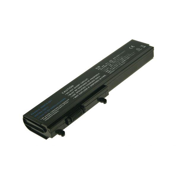 2-Power Bateria 10.8V 4400MAH - CBI3027A