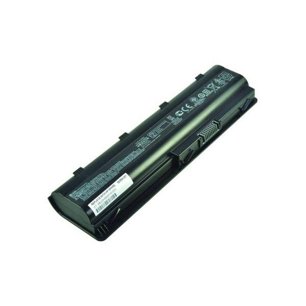 Compaq Bateria 10.8V 5100MAH - 593554-001