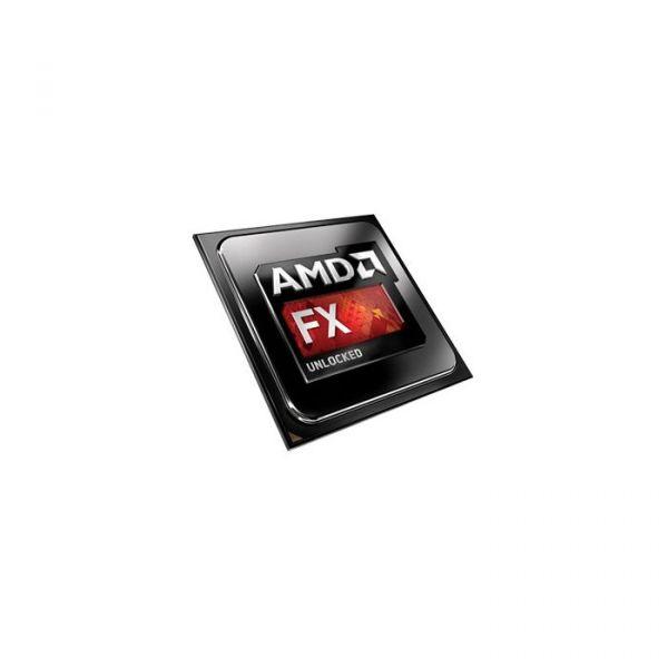 AMD FX-6350 3.9Ghz - FD6350FRHKMPK