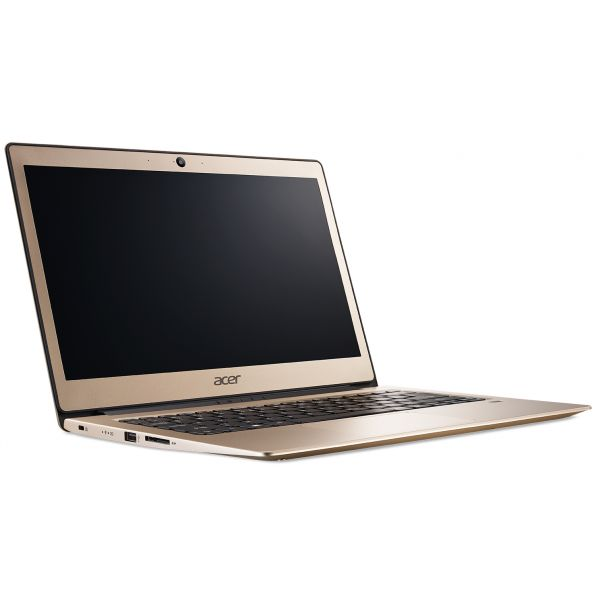 "Acer Swift SF113-31-C7UT 13"" Celeron N3350 6GB 64GB eMMc"