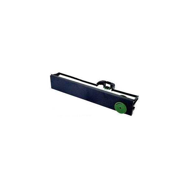 Fita Siemens / Nixdorf HPR 4915 - SNI1750080000