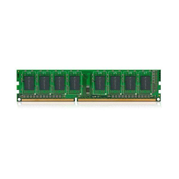Memória RAM Samsung 4GB X8 DDR3 1600MHz PC1600 CL11 - M378B5173