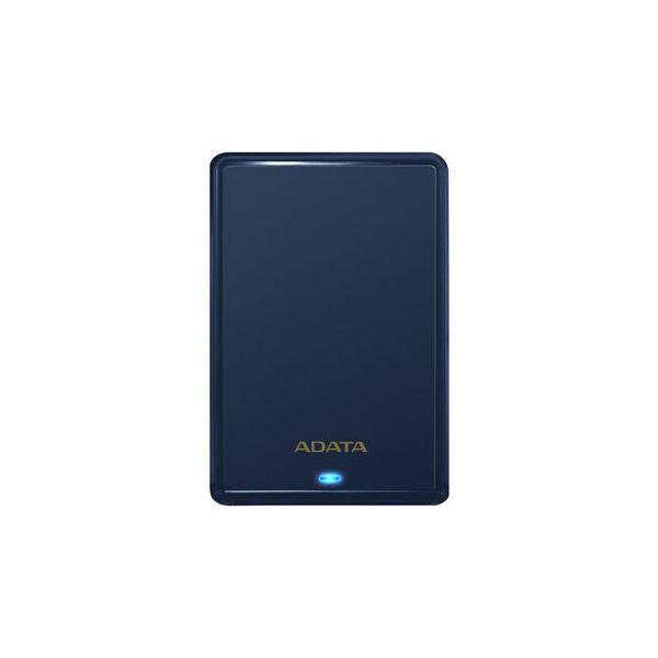 "Disco Externo ADATA 1TB HV620S 2.5"" Blue - AHV620S-1TU3-CBL"