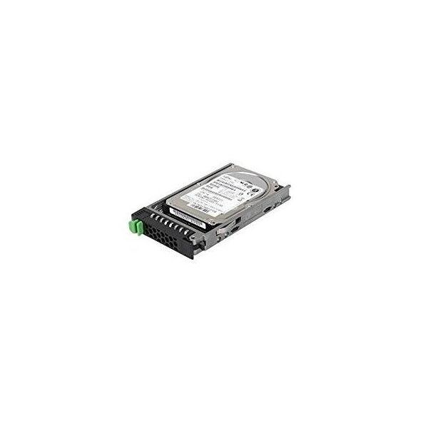 """Fujitsu 2TB 7200rpm HOT PL 3.5"""" BC SATA III - S26361-F5636-L200"""