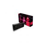 Placa Gráfica Sapphire Radeon RX Vega 56 8GB HBM2 (PCI-E) - 11276-02-40G