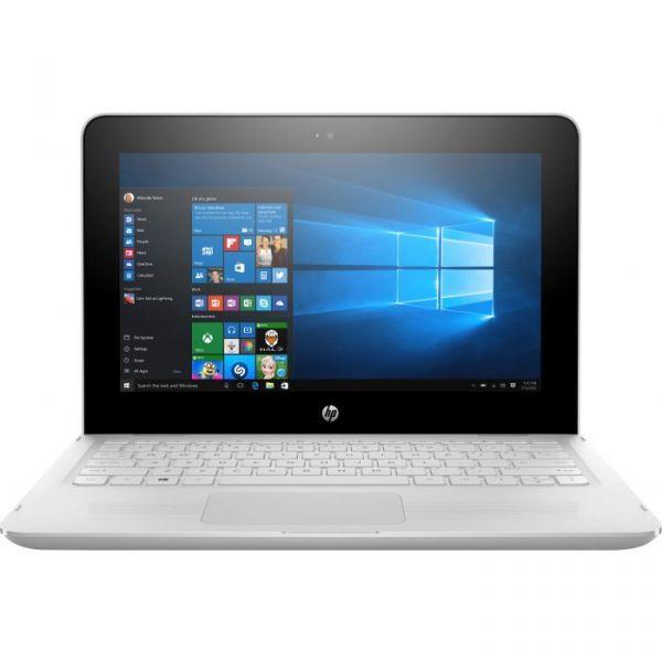 """HP Pavilion x360 Convert 11-ab004np 11.6"""" Celeron N3060 4GB 128GB SSD - 2EQ74EA"""