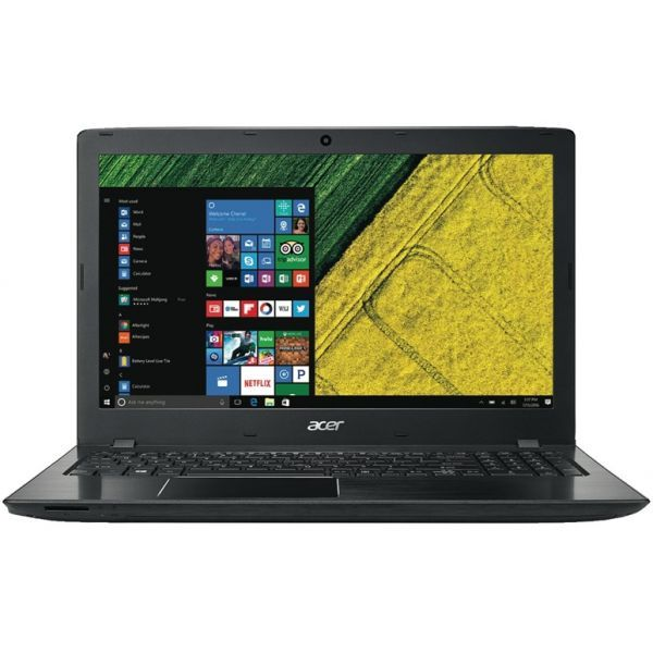 "Acer Aspire E5-523G-905K 15.6"" A9-9410 16GB 1TB - NX.GDLEB.011"