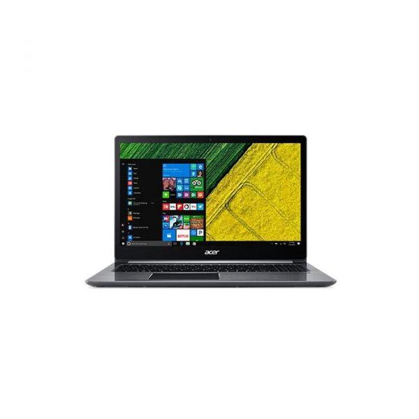 "Acer Swift 3 SF315-51G-514M 15.6"" i5-7200U 8GB 256GB SSD - NX.GQ8EB.001"